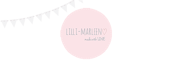 Lilli-Marleen. handmade with LOVE