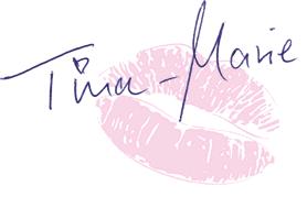 Tina-Marie